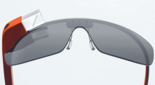 Google Glass Gets More Apps and Prescription Edition at Google I/O