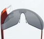 Permalink To Google Glass Gets More Apps and Prescription Edition at Google I/O