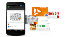 Google Wallet Expands Device Range and Adds Gmail Payments