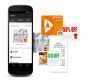 Permalink To Google Wallet Expands Device Range and Adds Gmail Payments
