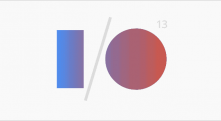Google I/O 2013 – Android Gets Unified Messaging, Cloud Save For Games and More