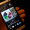 Custom Skin Review: HTC Sense 5 UI on the HTC One