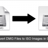 2 Ways To Convert a DMG Files to ISO Format in OS X