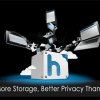 hubiC Beats Dropbox in Terms of Free Storage Space, Data Privacy and Pricing