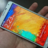 Samsung Galaxy Note 3 Review: The Big Phone With The Stylus Still Rules The Market It Created