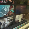 Permalink To 5 Great Mac Games You Absolutely Must Check Out Today