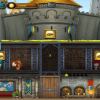 Weekend Games Corner: Lazors, Castle Champions and Sniper Team Are Our Picks for the Week