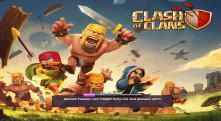 Weekend Games Corner: Doodle Jump, Clash of Clans, and Pandemic II Are Our Picks for the Week