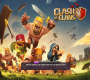 Permalink To Weekend Games Corner: Doodle Jump, Clash of Clans, and Pandemic II Are Our Picks for the Week