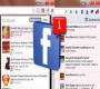 Permalink To Improve Work Productivity with Browser-based Facebook Notifications