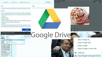 Here Are 10 Google Drive Extensions That Will Help You Work More Efficiently