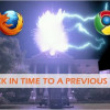 How to Revert to Older Versions of Firefox and Chrome