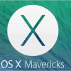 First Impressions of OS X Mavericks