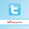 How to Use ManageFlitter to Clean Up Your Twitter Following
