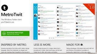 7+ Free Apps to Improve Your Tweeting Experience