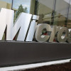 Op-Ed: Is Microsoft a Changed Company?