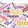 Permalink To FCC Approves a Stringent Set of Net Neutrality Rules for Open Internet