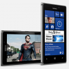 Nokia Lumia 925: The Newest Aluminium Flagship