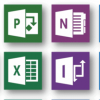 Permalink To 5 Ways to Use Microsoft Office Without Spending a Penny