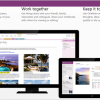 Permalink To 7 Tips to Get More Productive with MS OneNote