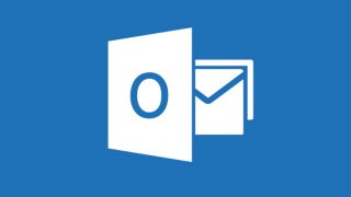 Microsoft Finishes Transfer from Hotmail to Outlook