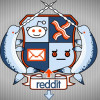 A Beginner's Guide to Reddit