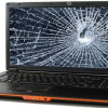 Permalink To How To Replace A Broken Laptop Screen Right At Your Home