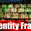 7 Signs That Indicate Your Identity May Have Been Stolen
