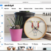 Permalink To The Best Hidden Features for Safari on iOS 8 You Absolutely Must Know