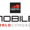 The 7 Best Products Unveiled at the Mobile World Congress This Year