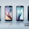 5 Fantastic Galaxy S6 Features You Don't Know About