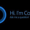 Windows 10 Guides: How to Use Cortana on Windows 10