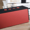 Permalink To MarsBox Bluetooth Speaker Brings Good Quality and Looks in an Affordable Package