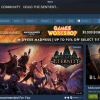 Permalink To 8 Tips and Tricks for Using Steam and Enjoy Gaming on Your PC