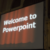 10 Great Sources for Free Powerpoint Templates and Themes