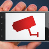 Permalink To How to Use Your Old Smartphone as Security Camera