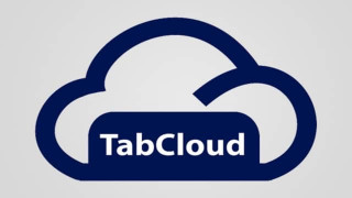 How to Use TabCloud to Restore Sessions Anywhere You Browse