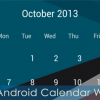 5 Top Calendar Widgets for Android to Help You Stay on Top of Your Schedule