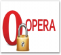 Permalink To How to Protect Your Privacy and Make Opera Secure in 10 Minutes