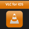VLC Media Player for iOS Adds Dropbox Sync, Allows File Upload Over WiFi