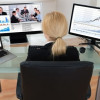 Permalink To Dispelling the Myth of Clunky Conference Rooms: Video Conferencing in the Palm of Your Hand