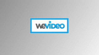 Create and Edit Your Own Awesome Videos with WeVideo