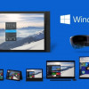 Here's Everything You Need to Know About the Upcoming Windows 10 Release