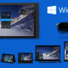 Windows 10 Would Be Released on July 29, But Not For Everyone