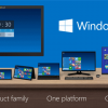 Windows 10, Not 9, Coming in Late 2015, Sports a Revamped Start Menu