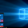 How to Turn Off the Windows 10 Keylogger for Improved Data Privacy