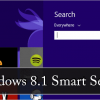 The Complete Guide To the Windows 8.1 Smart Search Feature