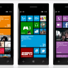 Op-Ed: A Serious Android User's Thoughts on Windows Phone 8