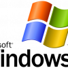 Microsoft Ending Support for Windows XP in 2014