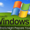 Windows XP Retirement Nears – Are You Prepared to Keep Your PC in Good Shape?